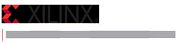 New-Xilinx-ATP-Logo