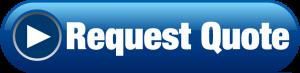 request-a-qoute