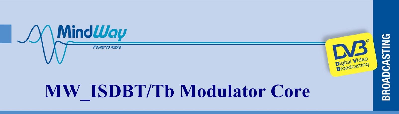 ISDBTtb_front
