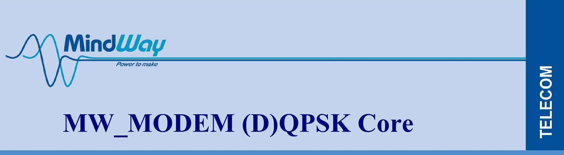DQPSK_front